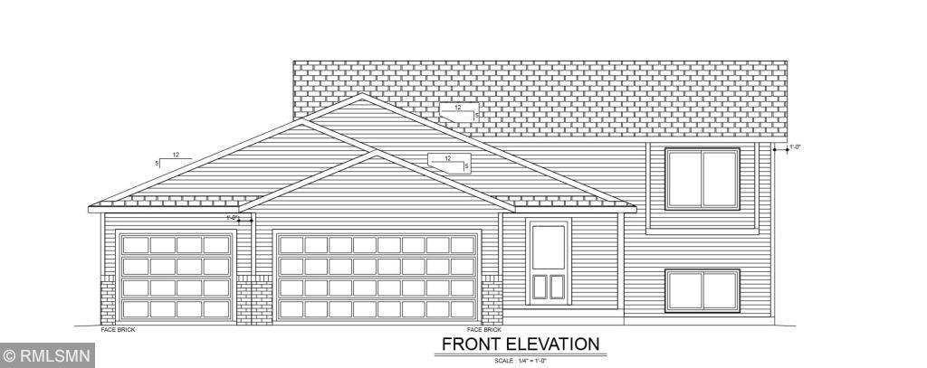 305 Estate Drive Avon, MN 56310