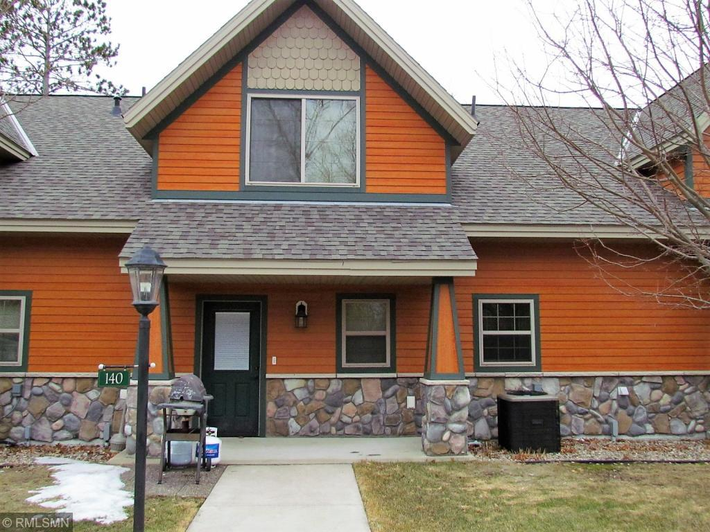 8066 Lost Lake Road 56468 - One of Lake Shore Homes for Sale