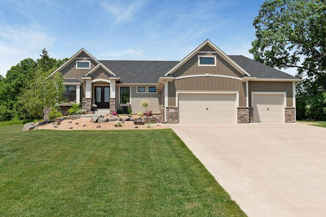 Price Reduced property for sale at 11830 58th Street N, Lake Elmo Minnesota 55042