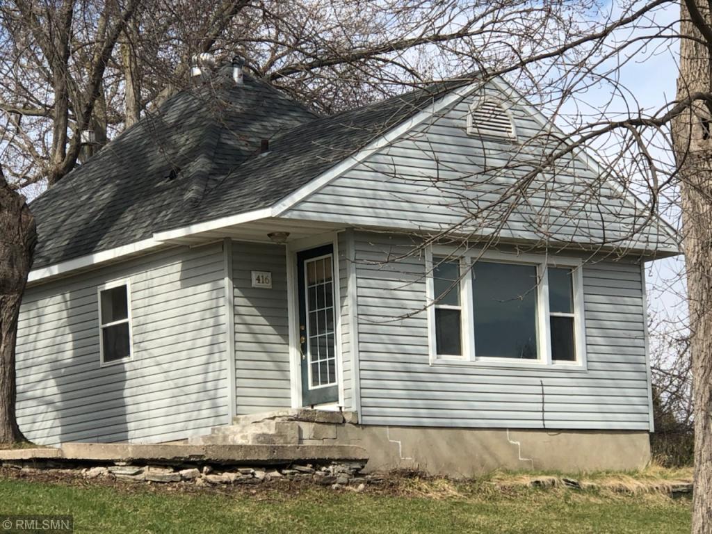 416 Sylvan Street, Owatonna, Minnesota