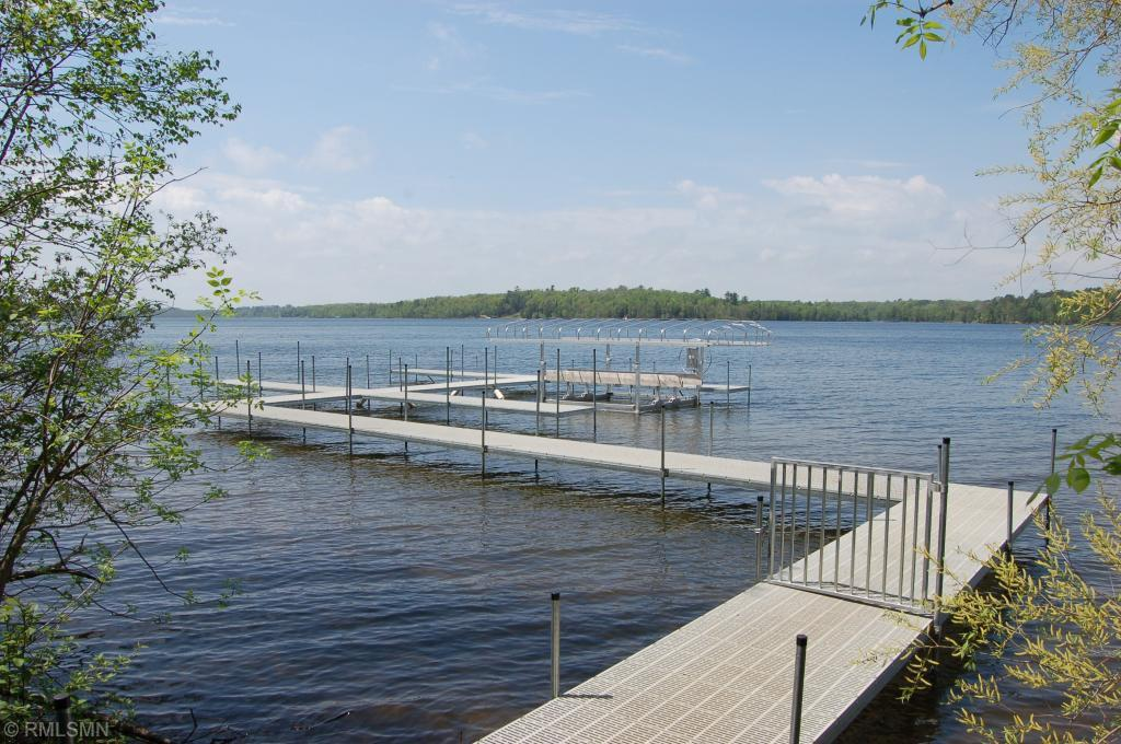 primary photo for Lot 2 Evening Star Lane, Emily, MN 56447, US