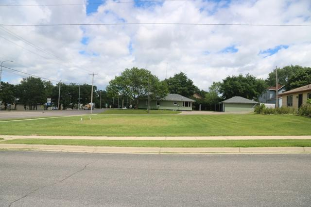 primary photo for 256 7th Avenue N, Waite Park, MN 56387, US
