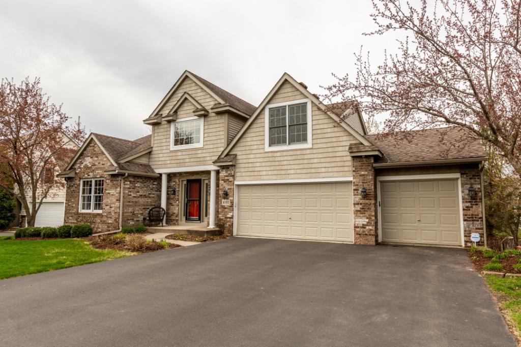 4101 Countryview Drive Eagan, MN 55123