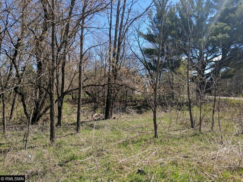 primary photo for Xxxxx W Fawn Lake Road, Linwood Twp, MN 55079, US