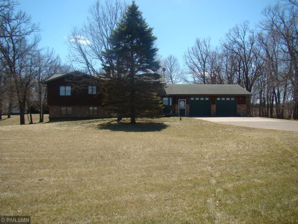 22845 County Road 40 Albany, MN 56307