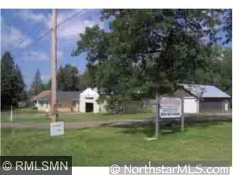 primary photo for 768 4th Street SE, Aitkin, MN 56431, US