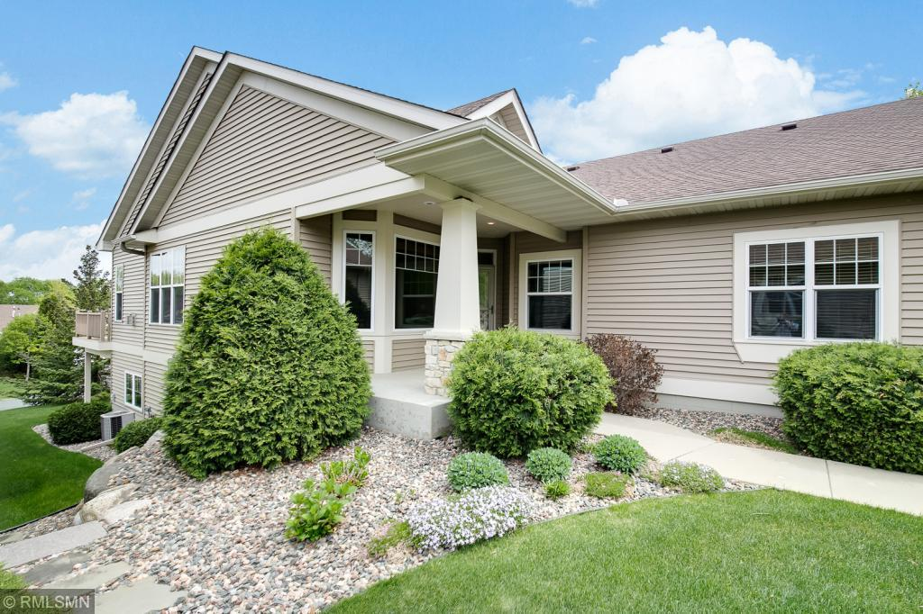 9003 Colby Court Inver Grove Heights, MN 55076