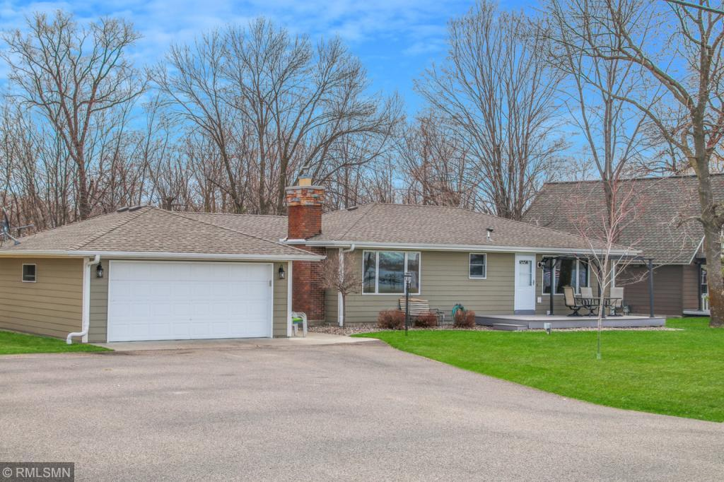 8158 State Highway 24 Nw Annandale, MN 55302