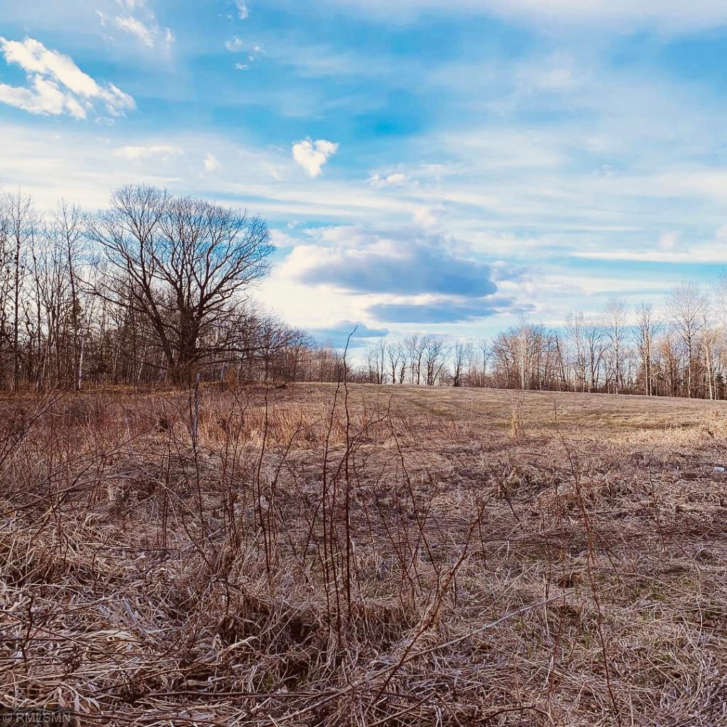 primary photo for 3659 Military Road, Barnum Twp, MN 55767, US