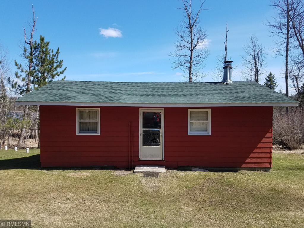 primary photo for 39294 Oriole Drive, Laporte, MN 56461, US