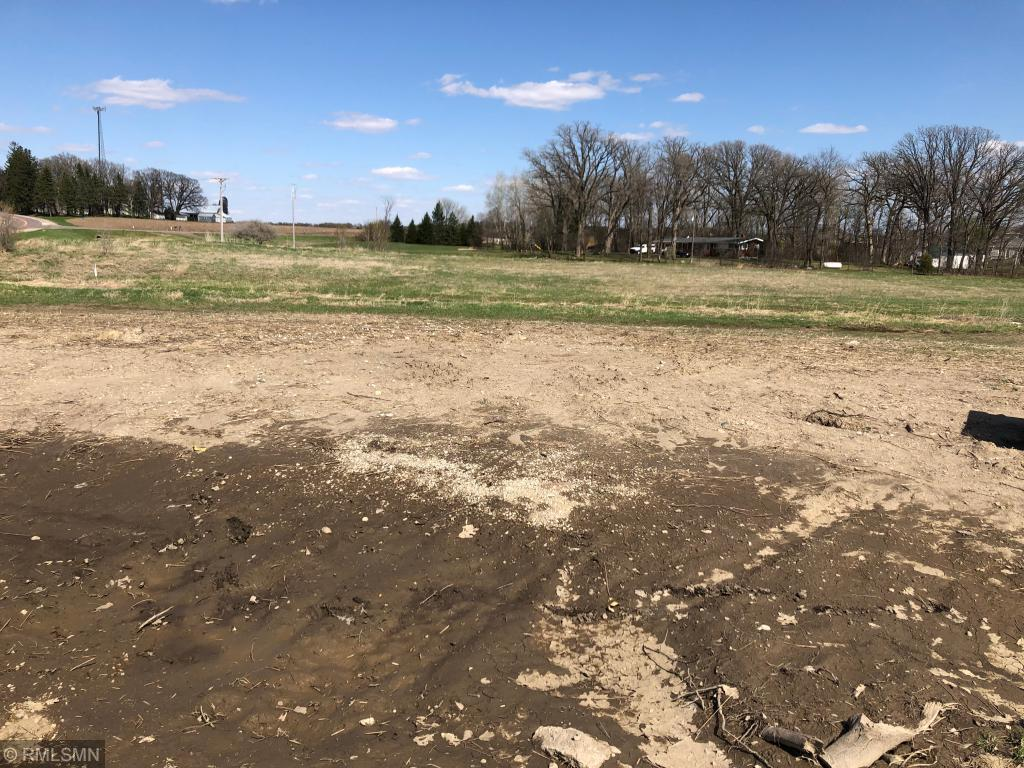Blk 1 Lot 17 Evergreen Place, one of homes for sale in Owatonna