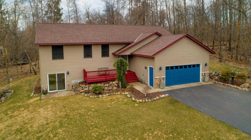 primary photo for 31354 Cherokee Trail, Breezy Point, MN 56472, US