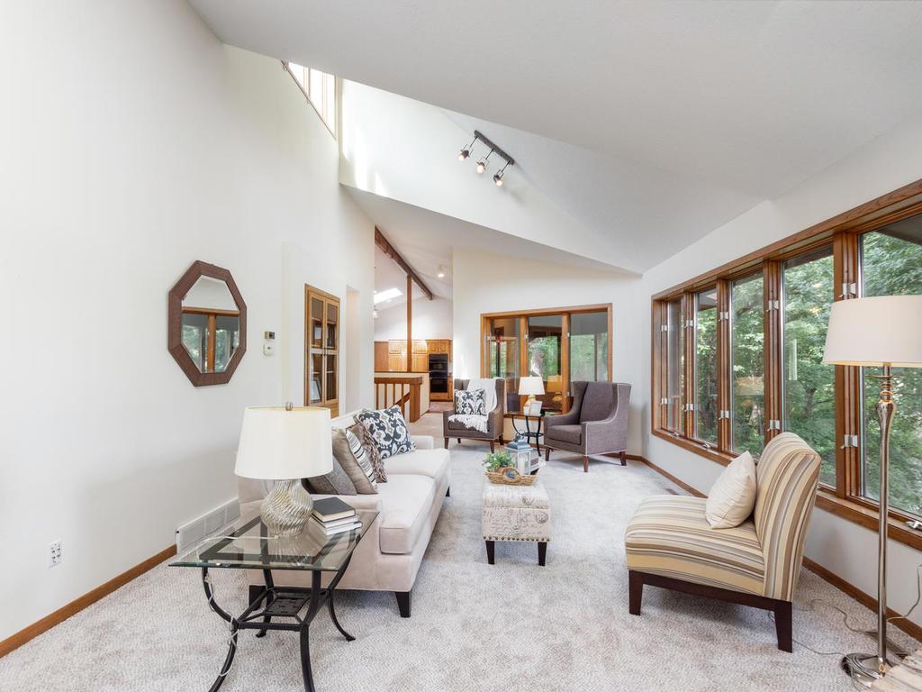 View property for sale at 8900 W 28th Street, Saint Louis Park Minnesota 55426
