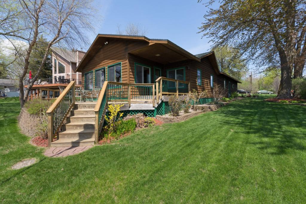 11693 89th Street Nw Annandale, MN 55302