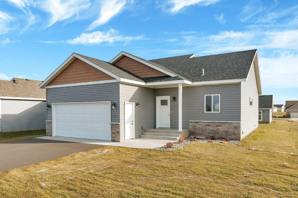 1174 Deerberry Circle Albany, MN 56379