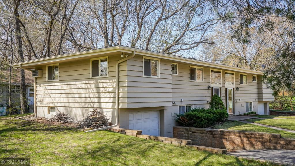 4701 W 16th Street, Linden Hills in Hennepin County, MN 55416 Home for Sale