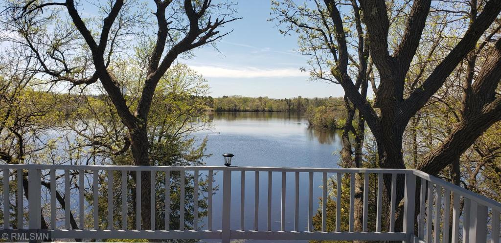 View property for sale at 18822 Boston Street NW, Elk River Minnesota 55330