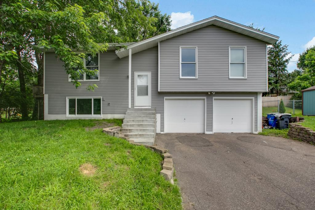 597 Highway 96 W Shoreview, MN 55126