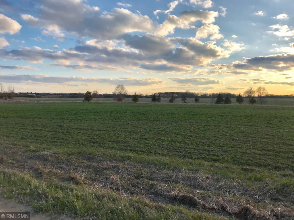 primary photo for 022 Calvary Road SE, Osakis Twp, MN 56360, US