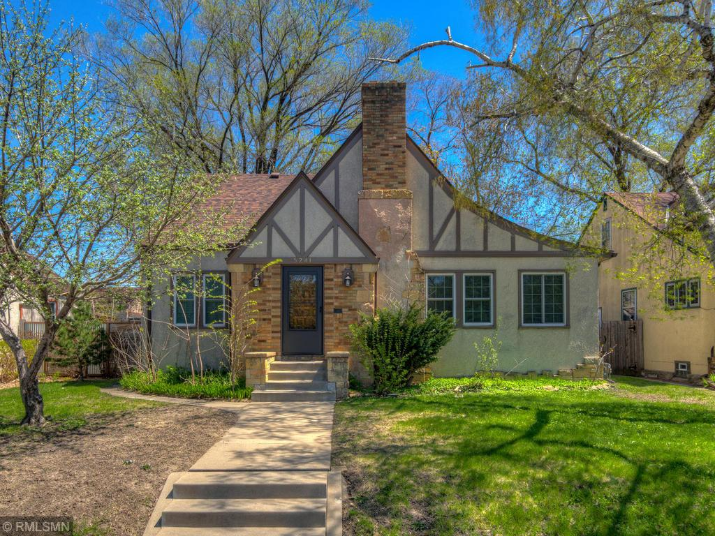 Price Reduced property for sale at 5241 France Avenue S, Minneapolis Southwest Minnesota 55410