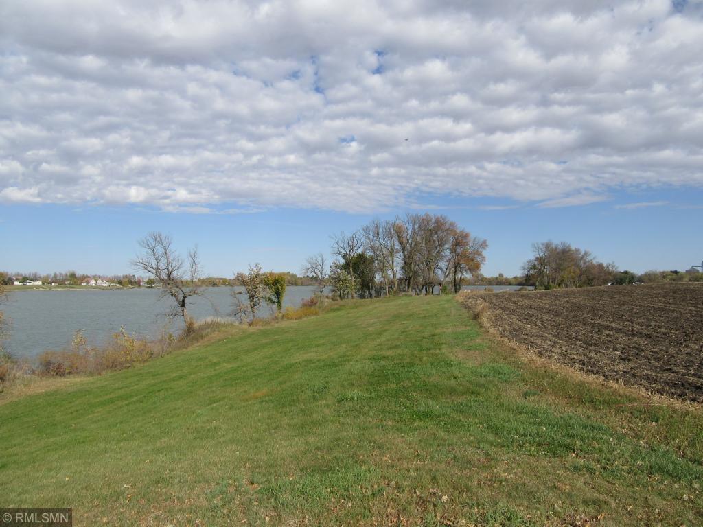 primary photo for 620 W Lake Street, Lime Lake Twp, MN 56114, US
