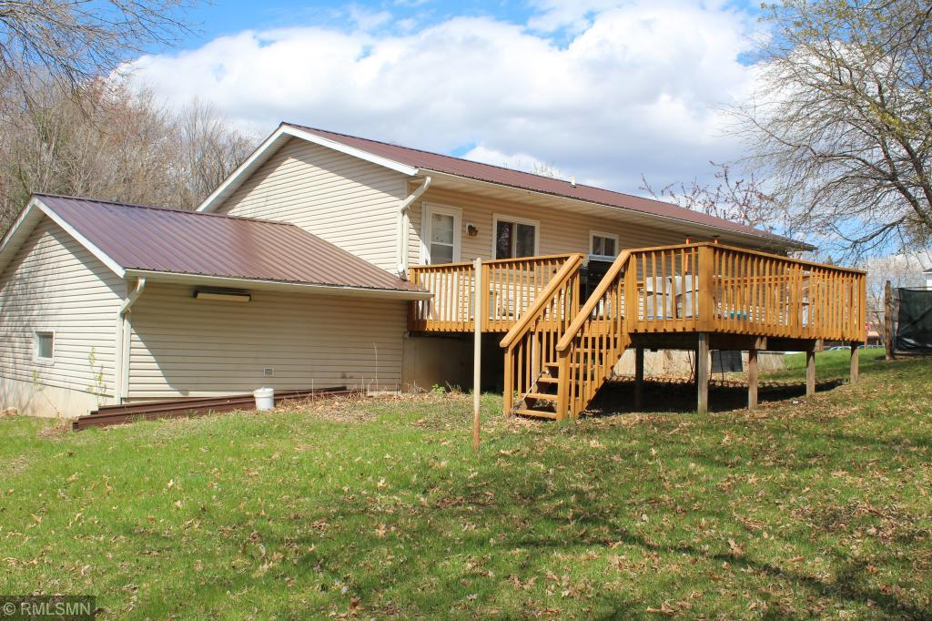 480 Hillcrest Drive Amery, WI 54001