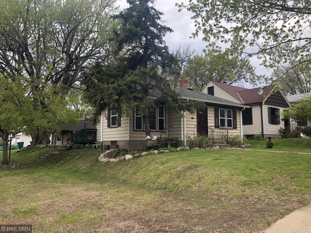 3048 Monterey Avenue, Linden Hills in Hennepin County, MN 55416 Home for Sale