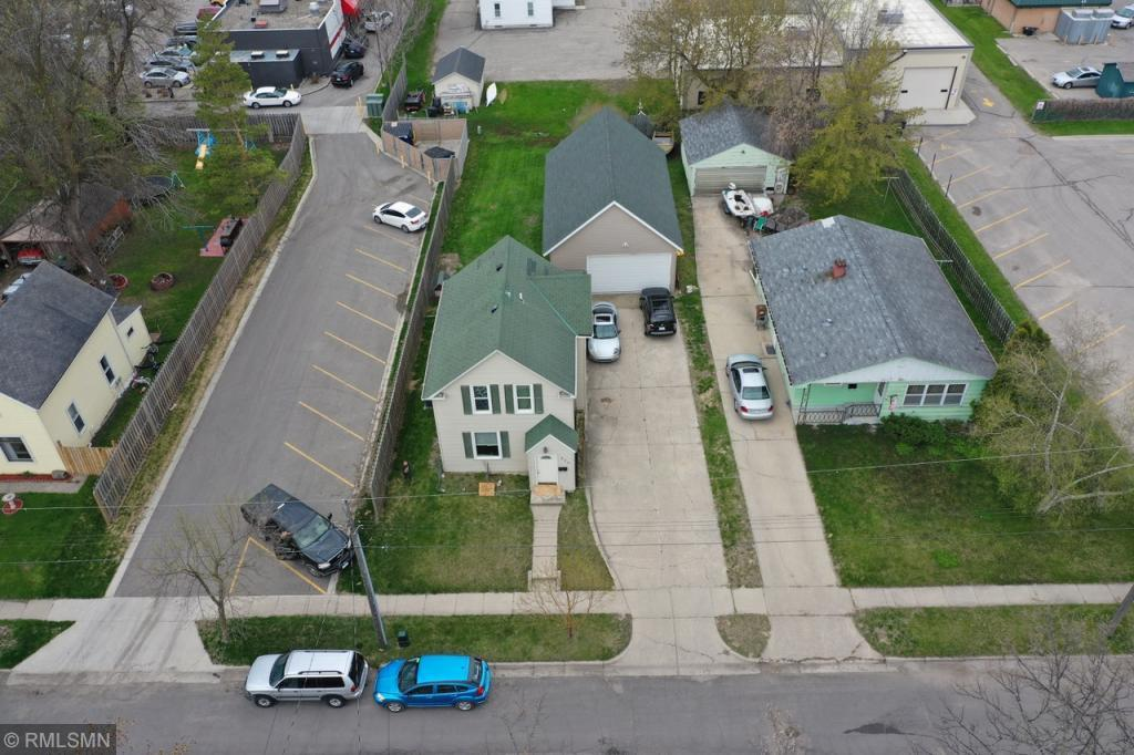 primary photo for 920 2nd Street SE, Willmar, MN 56201, US