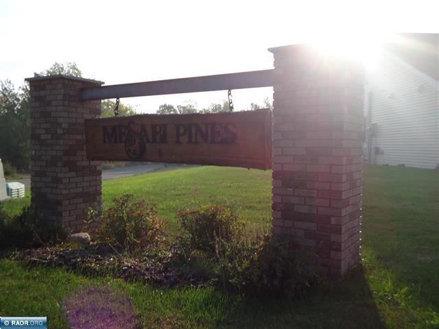 primary photo for Lots 7 & 8 Mesabi Lane, Hibbing, MN 55746, US