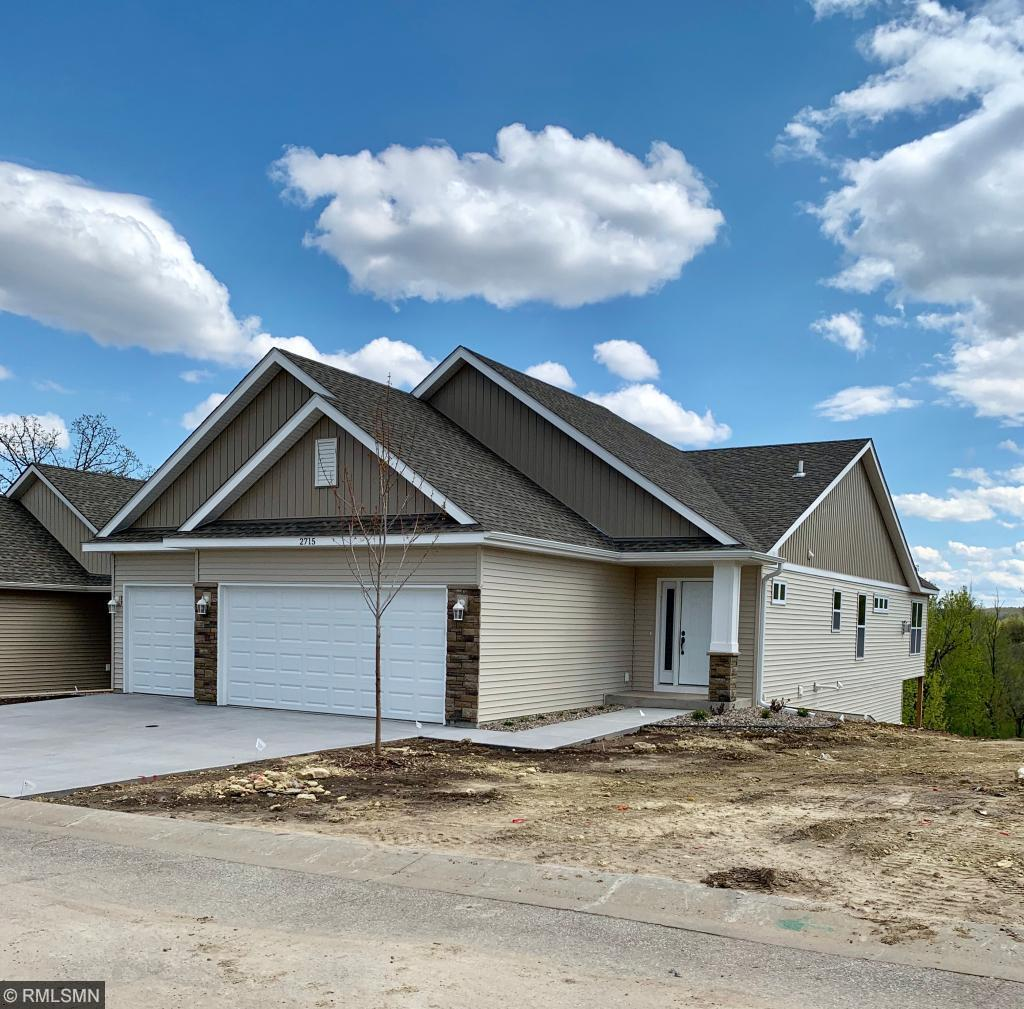 primary photo for 1189 Hewitt Boulevard, Red Wing, MN 55066, US