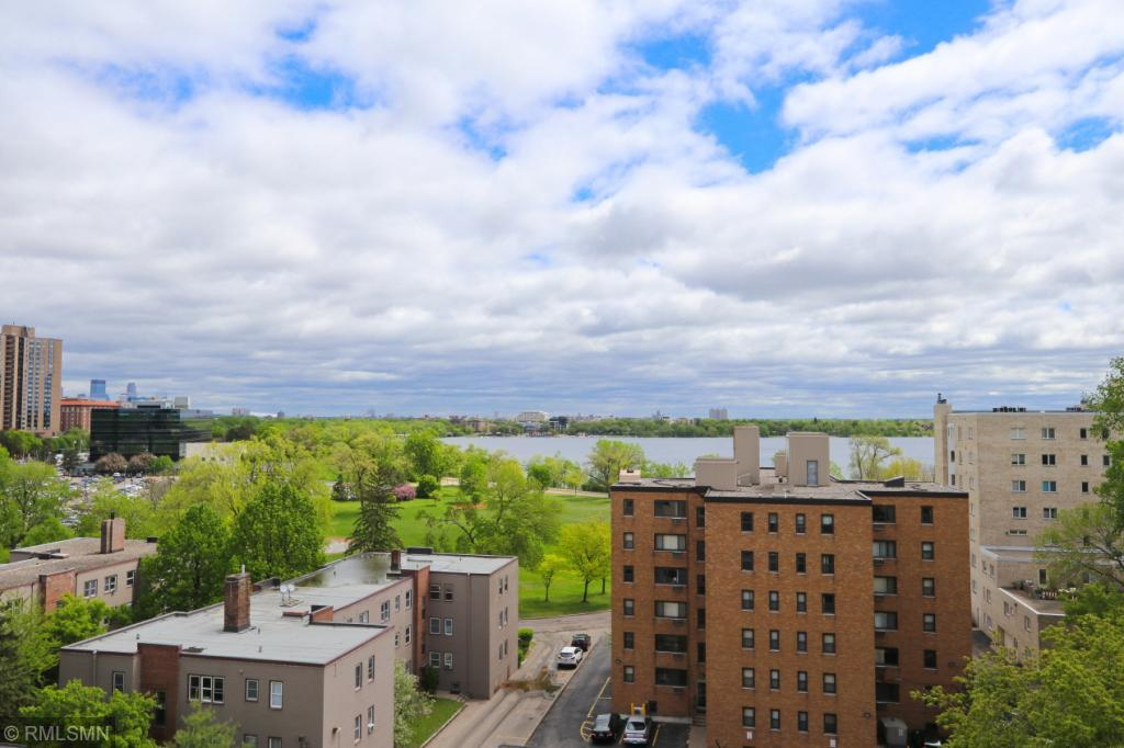 View property for sale at 3131 Excelsior Boulevard, Minneapolis Southwest Minnesota 55416