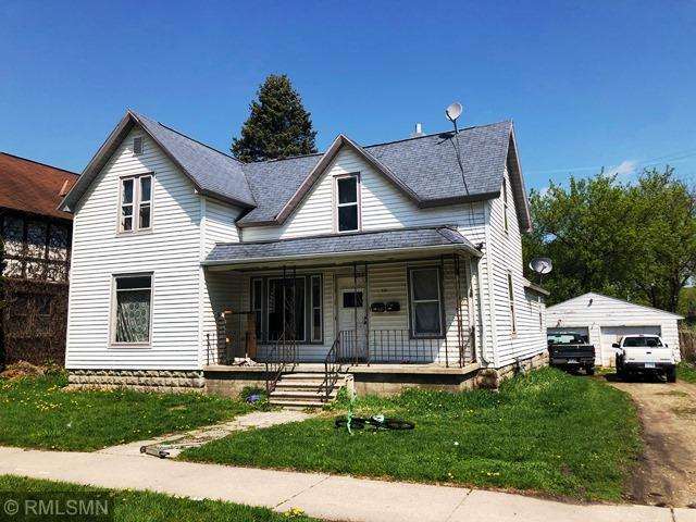 334 E Rose Street, Owatonna, Minnesota