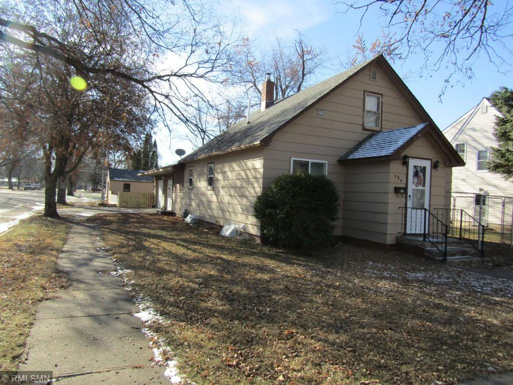450 E Rooney Avenue Appleton, MN 56208