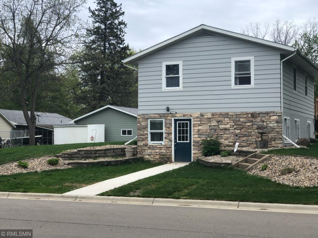 505 S 4th Street Atwater, MN 56209