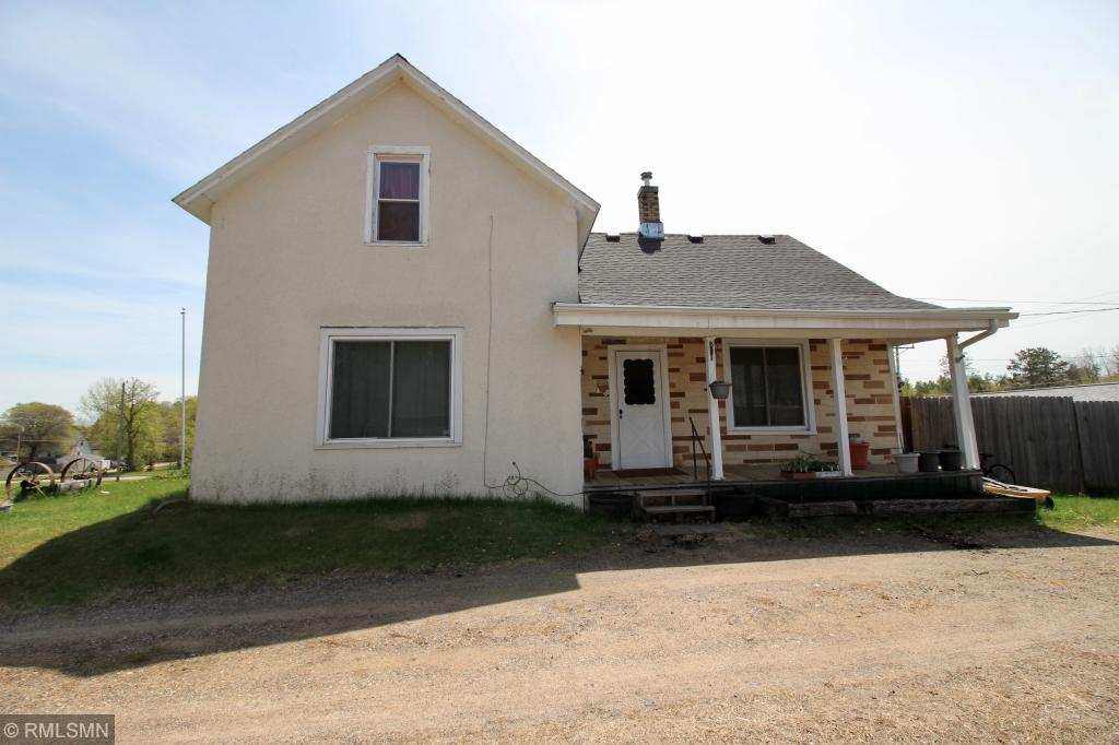 Price Reduced property for sale at 314 SW 5th Street, Brainerd Minnesota 56401
