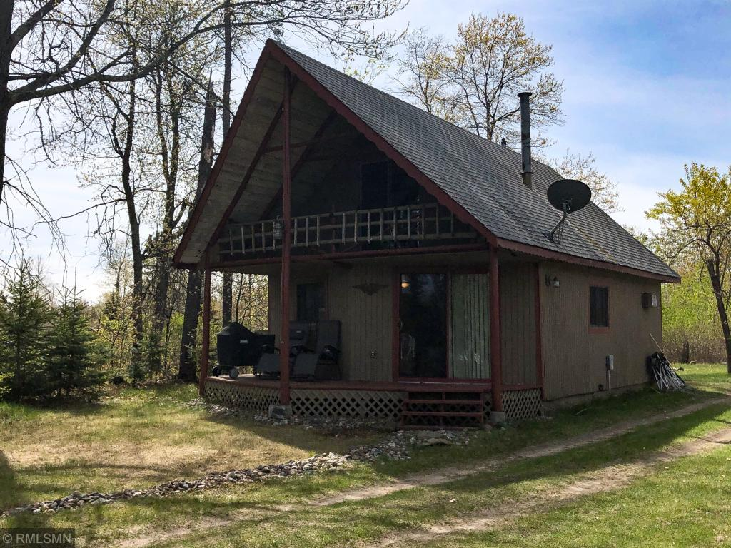 Water Front property for sale at 6141 Highland Scenic Road, Baxter Minnesota 56425