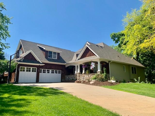 primary photo for 2230 Thrushwood Circle, Victoria, MN 55386, US