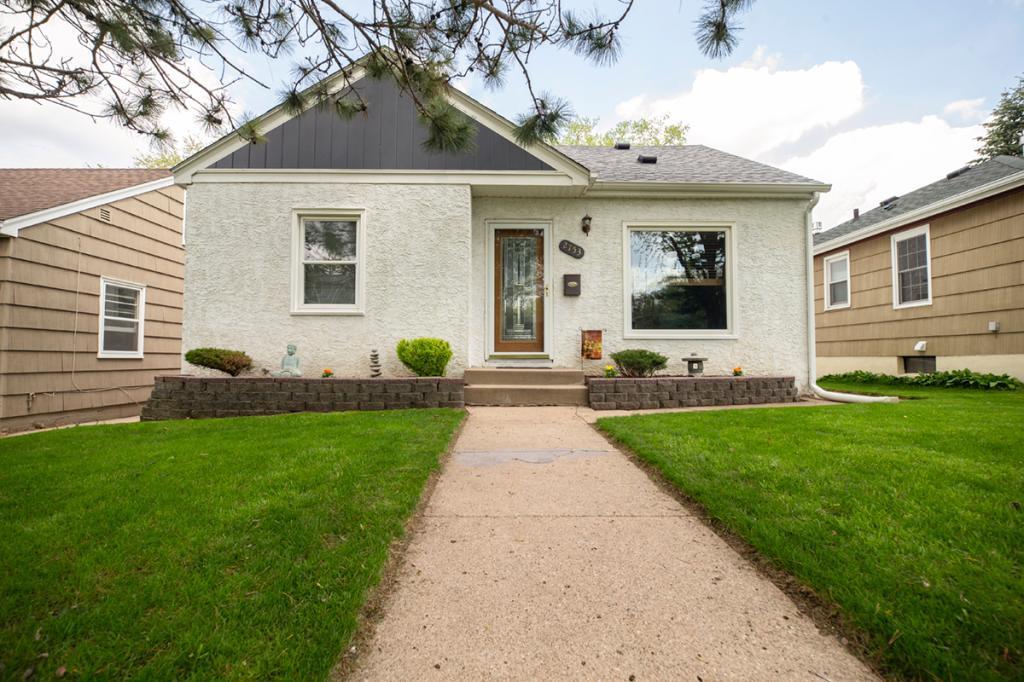 Price Reduced property for sale at 2753 Alabama Avenue S, Linden Hills Minnesota 55416
