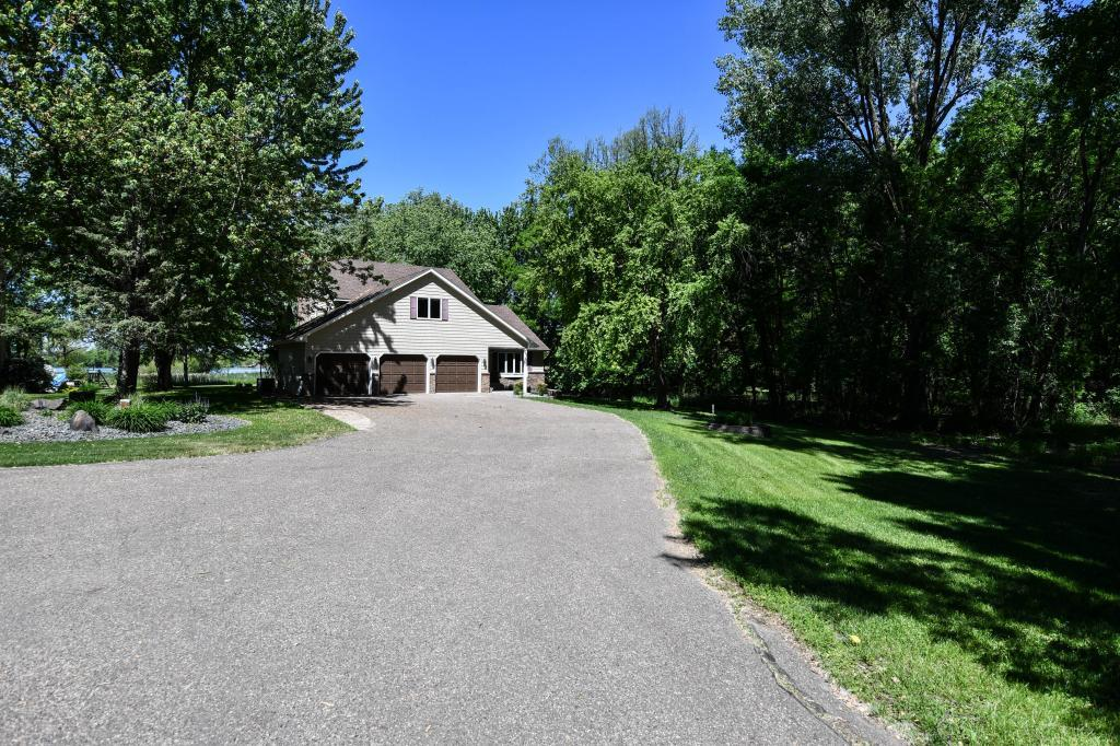 New Listings property for sale at 21790 Forest Road N, Forest Lake Minnesota 55025