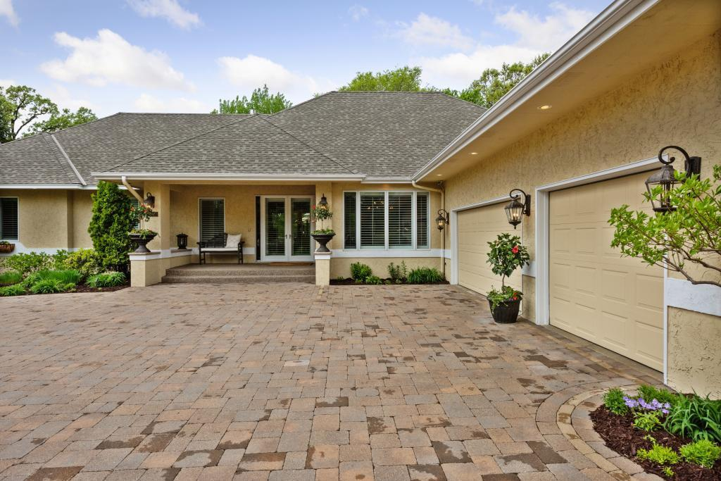 8660 Wynstone Pass, one of homes for sale in Eden Prairie