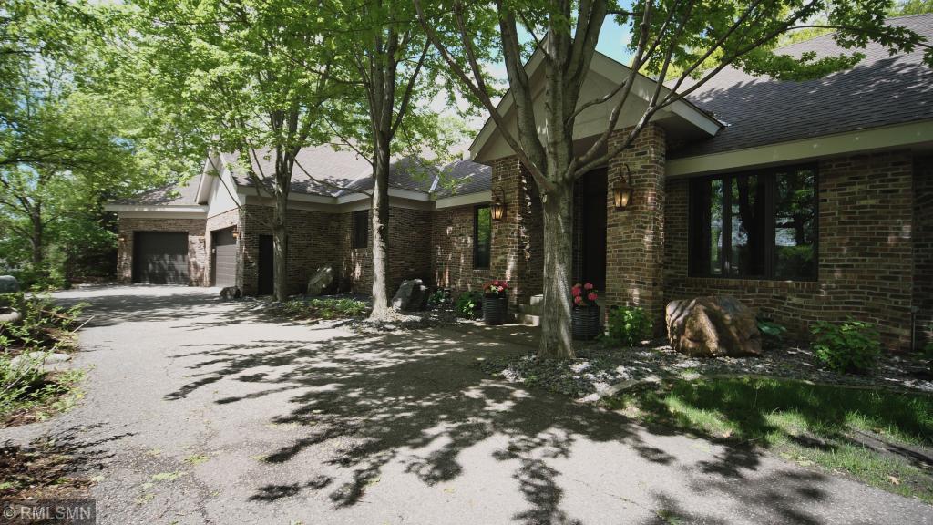 View property for sale at 15382 Mason Pointe, Eden Prairie Minnesota 55347