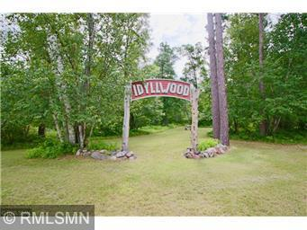 primary photo for Blk 1 Lot 2 Idyllwood Boulevard, Pequot Lakes, MN 56472, US