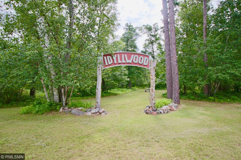 primary photo for Blk 1 Lot 3 Idyllwood Boulevard, Pequot Lakes, MN 56472, US
