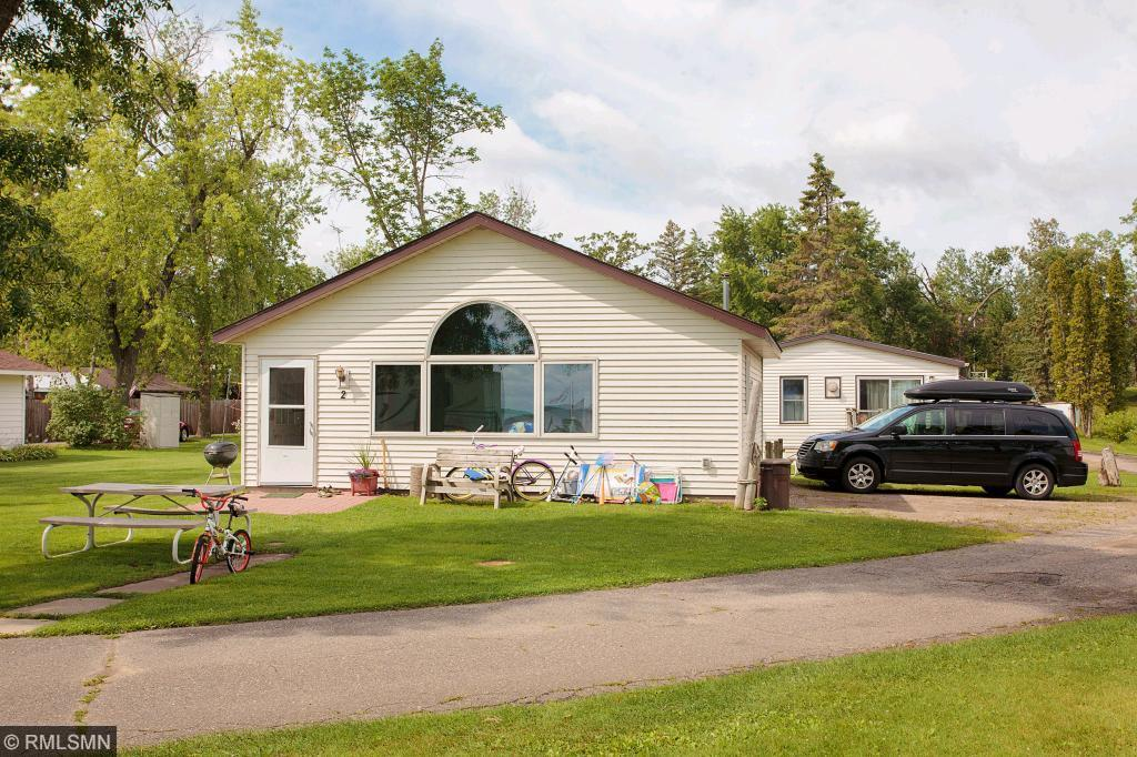 primary photo for 5996 Birchdale Road 4, Brainerd, MN 56401, US