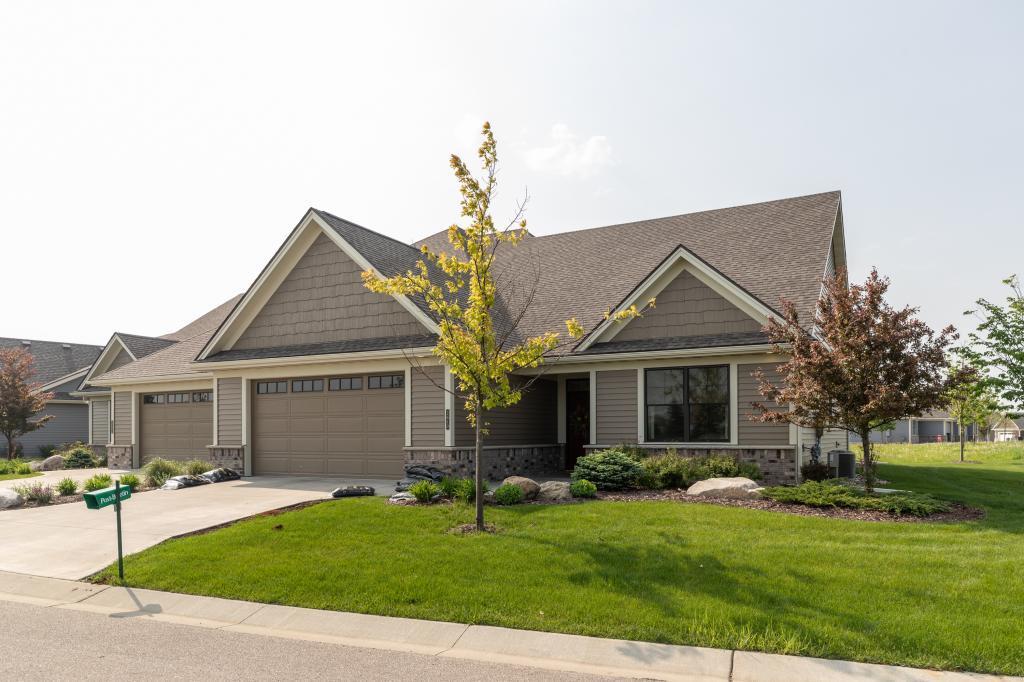 2610 Centurion Lane NE, Rochester, Minnesota
