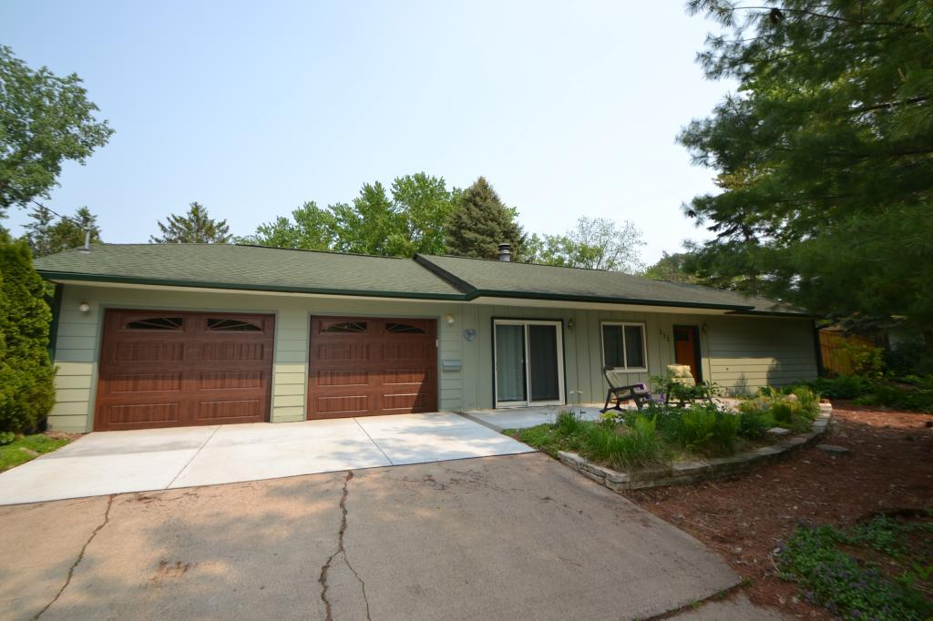New Listings property for sale at 111 Center Street N, Stillwater Minnesota 55082