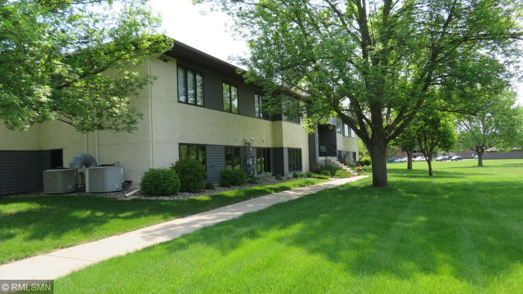2594 Stearns Way, one of homes for sale in St Cloud