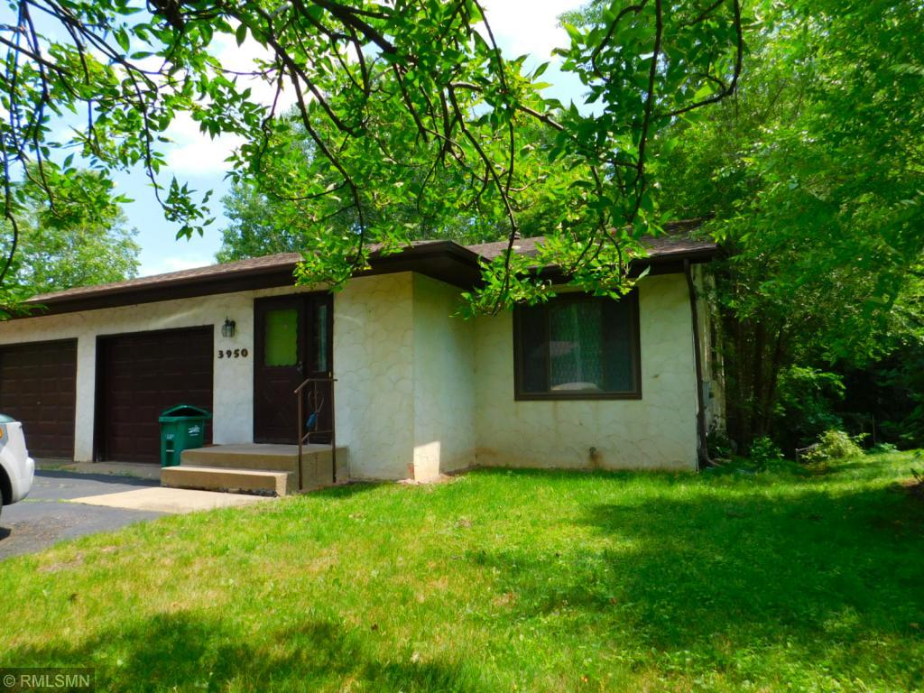 3950 Dale Street N Shoreview, MN 55126