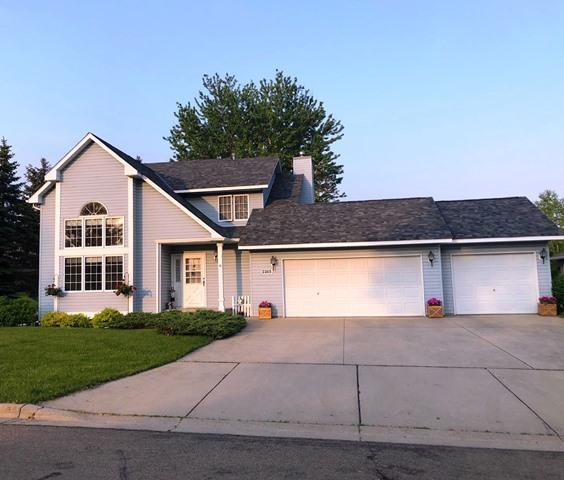 Price Reduced property for sale at 2385 1st Avenue NE, Owatonna Minnesota 55060