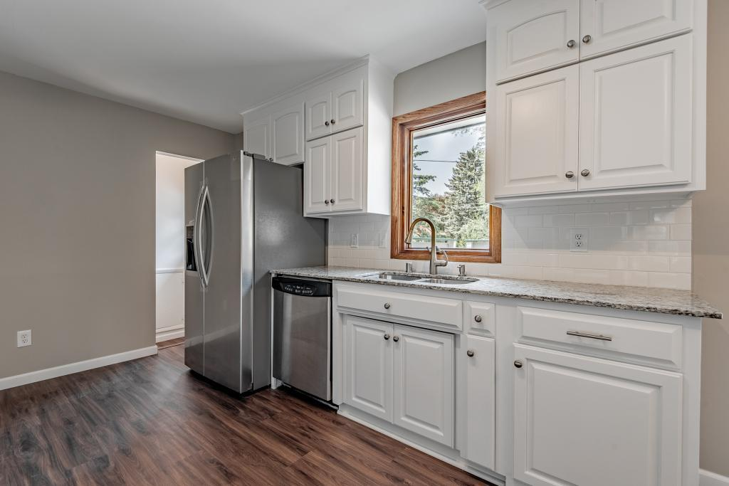Price Reduced property for sale at 8100 66th Avenue N, Brooklyn Park Minnesota 55428